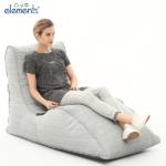 Avatar Sofa - Silverline