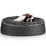 Лежак для собаки Pet Lounge - Размер XXL